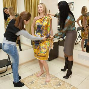 Ателье по пошиву одежды Ивангорода