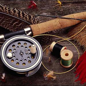 Охотничьи и рыболовные магазины Ивангорода