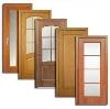 Двери, дверные блоки в Ивангороде